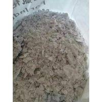 朝阳润东厂家直销东铁牌高纯卤片氯化镁13314218008