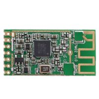 厂家MTK7601方案安防监控wifi模块 安防网络监控摄像机wifi模块