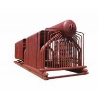 燃煤热水锅炉河南供应商-黄河锅炉
