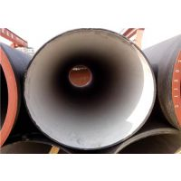 西夏区球墨铸铁管|铸管(图)|球墨铸铁管iso2531