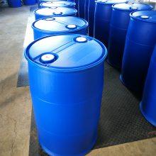 安丘市包装容器 液肥桶 塑料桶稳定剂化工桶