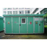 YBP系列预装型欧式箱式变电站厂家直销价-广东紫光电气