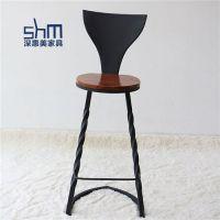深惠美家具(在线咨询)、吧台酒吧椅、罗湖吧台酒吧椅