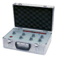 数字式弱电解质解离常数测定仪价格 NJSL-SLDL-IA