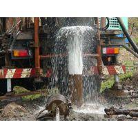 温泉井开发地热资源-河南地源钻井