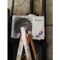 格力空调移机安装网、仁寿路格力空调拆装点、空调拆装