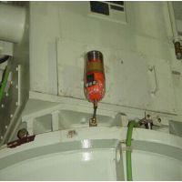 ML 500大容量自动加脂器,反应釜齿轮自动注油器,Pulsarlube产品