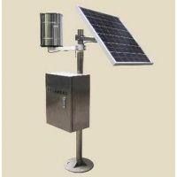 北京九州供应雨水监测站/降雨监测站