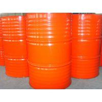 厂家供应 山东 无锡200L镀锌桶|化工桶|耐磨、耐腐蚀