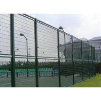 卓诺丝网(图),球场围栏网材质,内蒙古球场围栏网