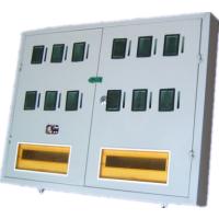 供应三应电子配电箱 电表箱 成套制作 非标尺寸定制