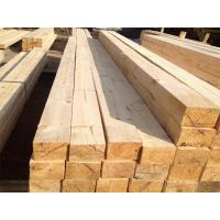 沈阳木方哪里好 沈阳建筑木方批发价格最低