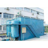 蓝博湾LBOW-DTRO-10 DTRO废水零排放设备,碟管DTRO反渗透设备