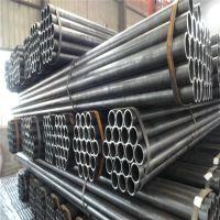 天津 专业生产直缝焊管 Q235 来电咨询有优惠18502270634