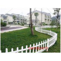 花园菜园塑料栅栏围栏