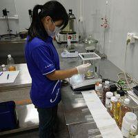 DP品牌专业供应 东莞液压油 DM系列抗磨液压油 高压系统用油
