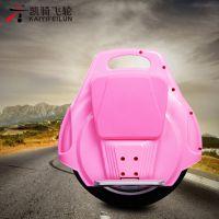 厂家批发 智能电动思维车 豪华独轮电动车 运动型独轮车 现货供应