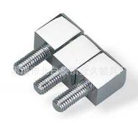 长期供应电器箱门铰链CL206-3
