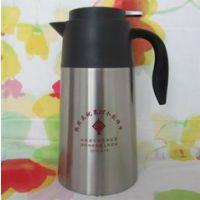 不锈钢水壶印字丝印,水杯印字,杭州丝网印刷,各种材质印刷加工