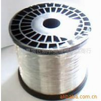 供应镀锡铜包钢线(CP线、跳线)Φ1.2MM