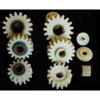 供应POM(100AF)塑胶原料 美国杜邦