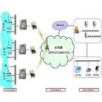 黑龙江TOP-WSWY无线水位、温度监测系统厂家直销/特价出售