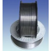 HF-700耐磨焊丝 DF3C-600-B堆焊焊丝
