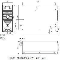 琪德电气公司好用的艾默生电源模块ER22010/T_你选择 10/T艾默生