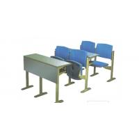 大连课桌椅厂家,大连培训教室桌椅,大连哪里卖课桌椅?11108