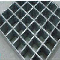 弘磊优质304不锈钢格板