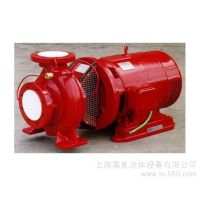 2.2KW增压泵40-6-12*5电动、江洋泵业、价格实惠