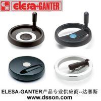 ELESA手轮 ELESA-GANTER手轮