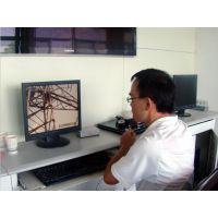 特力康品牌户外3G/4G应急指挥箱