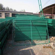 安全防护网 仓库围网 桥梁护栏
