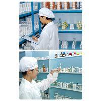 大千供应草甘膦高分子乳化剂——ND-1草甘膦高分子增效剂