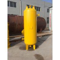 菏锅液氨蒸发器,专业制造值得信赖,可根据客户定做
