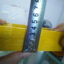 玻璃钢平台格栅 耐腐蚀网格板 地沟格栅