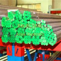 供应西南铝6063大直径铝棒 6063小直径铝棒硬度