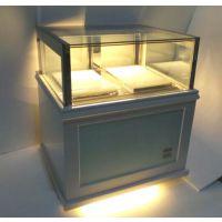 广州安德利制冷-惠州蛋糕柜 蛋糕冷藏展示柜 中山冷藏柜厂家卧式三明治保鲜柜