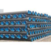 排水管HDPE双壁波纹管优点多多