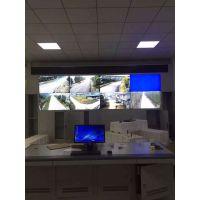佛山49寸拼接屏 监视器 广告机 触摸一体机