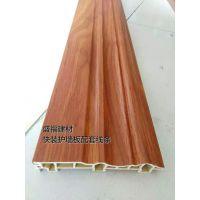 湖南石塑线条生产厂家石塑线条批发
