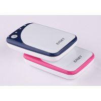供应 东方龙科卡片U盘 小型理光UV6090平板打印机厂家直销