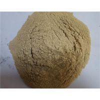 珠海铬矿粉粘合剂|矿粉球团粘合剂|哪有卖铬矿粉粘合剂的
