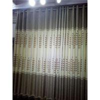 东莞窗帘|益盟纺织用品、窗帘哪家便宜(图)|东莞窗帘厂商