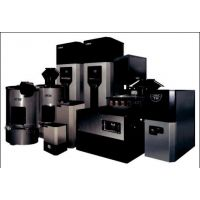 西安铜管锅炉|陕西康玛斯锅炉|铜管锅炉厂家