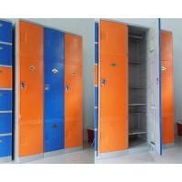 合肥厂家直销(图)、铜陵ABS浴室更衣柜、ABS浴室更衣柜