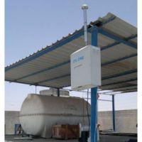 意大利Unitec ETL ONE空气质量监测仪