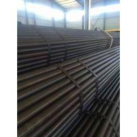 现货供应公交扶手钢管@@小区健身器材用钢管&外表深加工钢管~异型钢管厂家