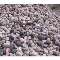 元杰牌鹅卵石的应用,鹅卵石常用规格、应用介绍